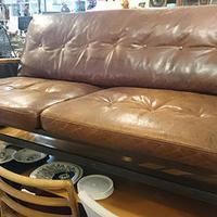 《売れる商品リサーチ》 ブランドのソファー