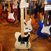 《売れる商品リサーチ》 フェンダージャパンのギター