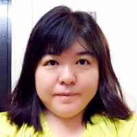 起業質店ならではの斬新な発想 ~交友録(64)片岡質店 片岡智子氏~