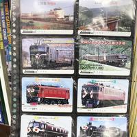 鉄道ファンの聖地・書泉グランデで 鉄道古書フェア