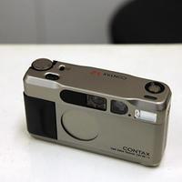 《売れる商品リサーチ》 フィルムカメラ