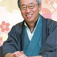 《着物リサイクル春夏秋冬》第223回 日本博 旗揚げ式
