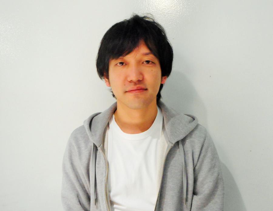8p-B-い.JPG