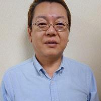 真似できない的確かつ確実な実行力 ~交友録(68)元町質店 渡辺秀人氏~