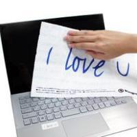 リングロー 中古PCを永久保証 個人客向けに提供