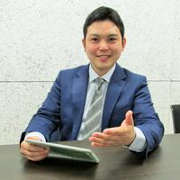 《Special Interview》 MEモバイル新社長 WiMAXで中古に付加価値を