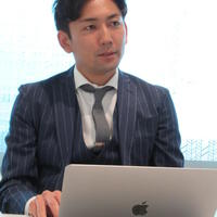 マルチチャンネル化で「適正な販路を見定める」 SOU嵜本社長が語る成長戦略