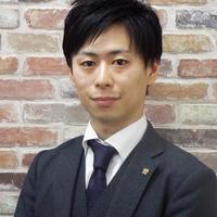 《バイヤー道~私の買取接客術~》大吉 田中 遼氏「買取は接客ではなく〝商談〟」