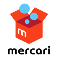 メルカリ 学びのフリマアプリ「ティーチャ」をスタート