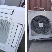《売れる商品リサーチ》リサイクルショップ三喜では、業務用エアコンが人気