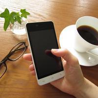 ゲオ 中古携帯電話の販売台数が前年比116%と、販売実績を伸ばす