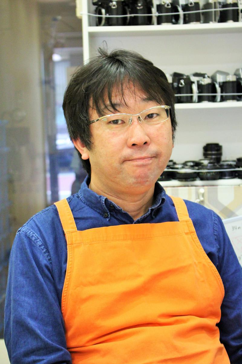迫田さん.jpg