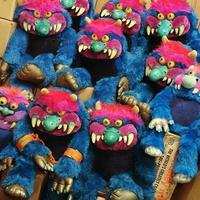 《売れる商品リサーチ》おもちゃを扱うRPMで人気のぬいぐるみ、〝マイペットモンスタ ー〟とは?