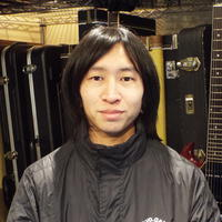 《バイヤー道~私の買取接客術~》倉科輝男社長「楽器を〝診る〟力で買取成約が9割超え」