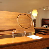 《繁盛店の店づくり vol.184》首都圏最大級売場300坪のモダンヴィンテージ家具店がリニューアルオープン