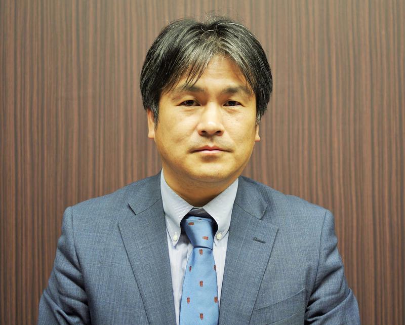 AACD姉川博事務局長代理 (1).jpg