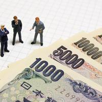 経済産業省が、金地金等取引事業者6社に対して行政処分を行ったと発表