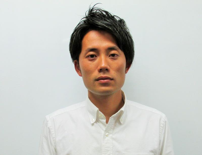 3-C①顔写真.JPG