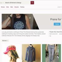 ファッションフリマアプリPoshmarkの人気の理由は簡単な売買とコミュニティ