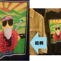 【売れる商品リサーチ】archeologie 40~50着売れるバンドTシャツ
