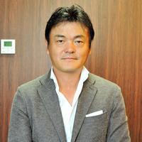 日本ブランド品鑑定協会、おお蔵社長 古賀清彦氏インタビュー