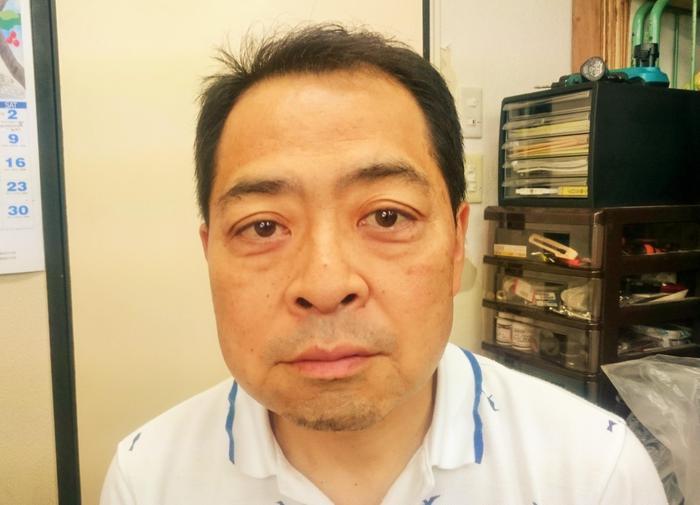 17面_左_アイクリ_伊藤勘司代表_1.JPG