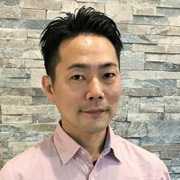 老舗質店担う若き経営者 ~交友録(70) あづまや質店 山屋 聡一朗氏~