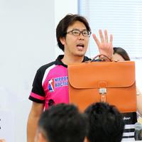 日本ブランドアドバンストオークション、10月から市場大会開催で出来高5億円を目指す