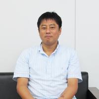 ウィルパワー江川氏JRCA新代表に。「リユース通じた被災地支援を」