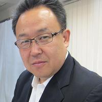 「ゆる~い」感じが魅力の人~交友録(73)河田質店 倉内 正行氏~
