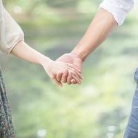 【意識調査】〝インスタ映え〟カップルも意識 6割強がデートで経験あり