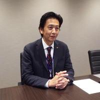 【エンパワー】買取店「大吉」300店へ、キャリア採用強化で先行投資