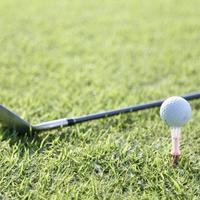 ゴルフパートナー、ゴルフ場でクラブの売買