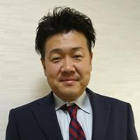 明るく男気にあふれた人~交友録(72)アールケイエンタープライズ 齋藤 清氏~