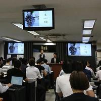 東京エムジーオークション、2周年記念大会 出来高3.4億円
