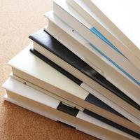 ブックオフコーポレーション、業界の変化に対応
