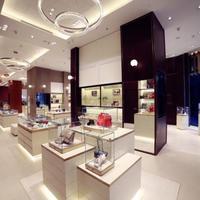 コメ兵、中国・北京に海外1号店をオープン
