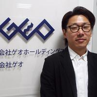 《トップINTER VIEW》セカンドストリートUSA 菊地 雅浩CEO、日本で安価な物が倍以上の値で売れる