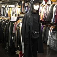 ブックオフ BINGO渋谷モディ店オープン