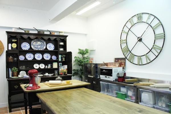 キッチンスタジオ.jpg