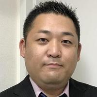地元民の信頼得る経営手腕~交友録(76)丸善質店 石廣誠也氏~
