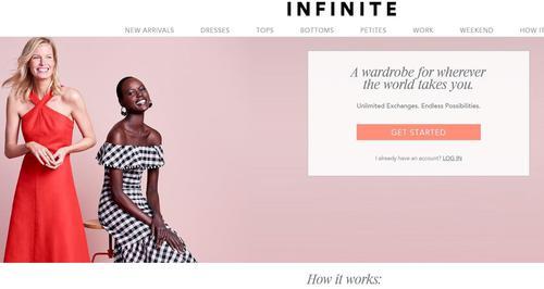 Infinite.jpgのサムネイル画像