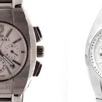 《ブランド時計真贋 Case.80》ブルガリ・エルゴン