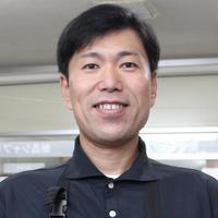 《仕事ができる人の1日》ゴルフダイジェスト・オンライン、関根 裕二さん