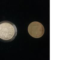 《商品展示の工夫》記念硬貨の手法参考に