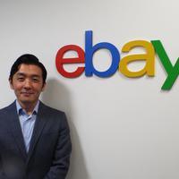 《グローバルトピックス》アジア初、日本企業に