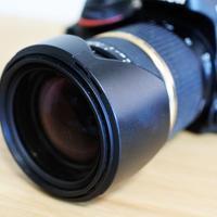 マップカメラ カメラ下取りセンターをオープン