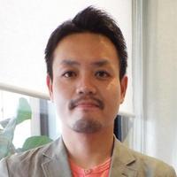 《バイヤー道~私の買取接客術~》伊賀井浩介店長、買取額ではなく、