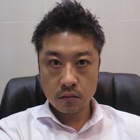 やんちゃに見えて物静か商売の話が出来る友人~交友録(79)CLOAK 井上 男氏~