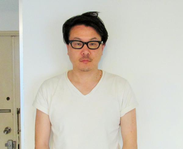 野田大介氏.JPG